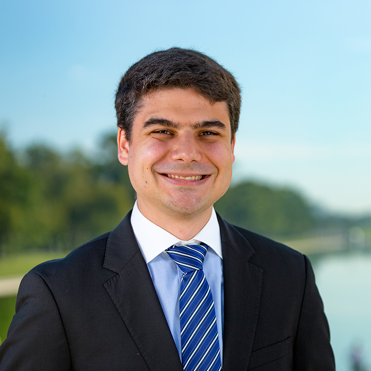 Juan Jesús Fernández