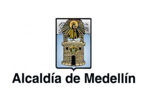 ALCALDIA MEDELLIN