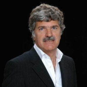 Alejandro Parra