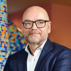 Andreas Blühm