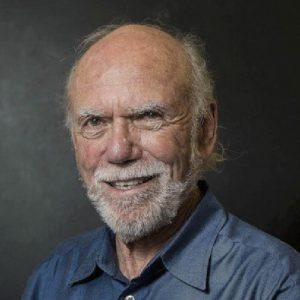 Barry Barish