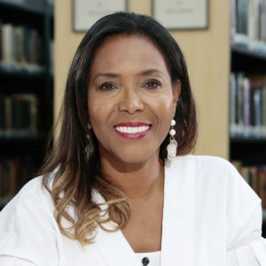 Carmen Vásquez