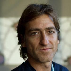 Daniel Nofal