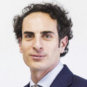 Diego Fernández Elices