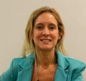 Eleonora Kaiser