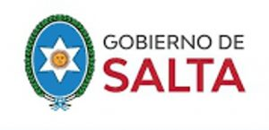 GOBIERNO SALTA