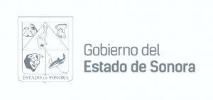 Gobierno Sonora
