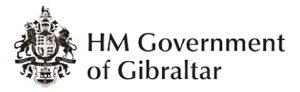 Gobierno de Gibraltar