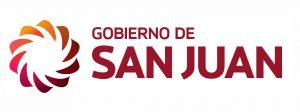 Gobierno-de-San-Juan