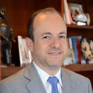 Juan Pablo Bonilla