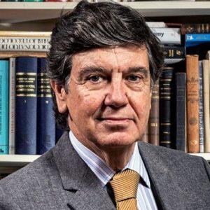 Juan Sola