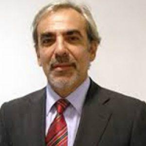 Luis Porto