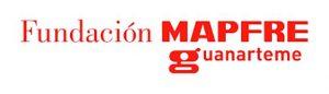 Mapfre Guanarteme