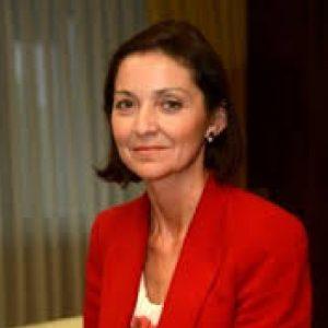 María Reyes Maroto