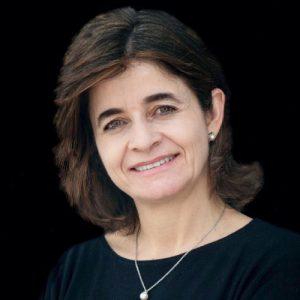 Maria Claudia López