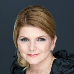 Mariann Peller