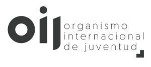 Organismo Internacional de la Juventud