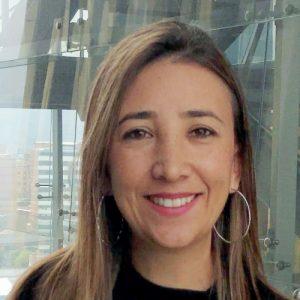 Paula Zapata