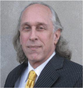 David Lavine