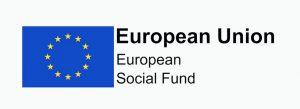 european-social-fund