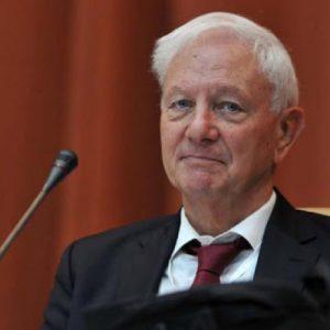 Hugo Juri