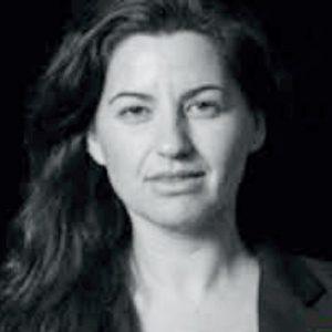 Shani Peled